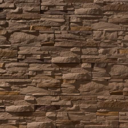 Искусственный камень Leonardo Stone Корсика 830 - фото #1