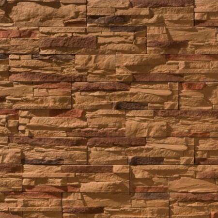 Искусственный камень Leonardo Stone Корсика 880 - фото #1