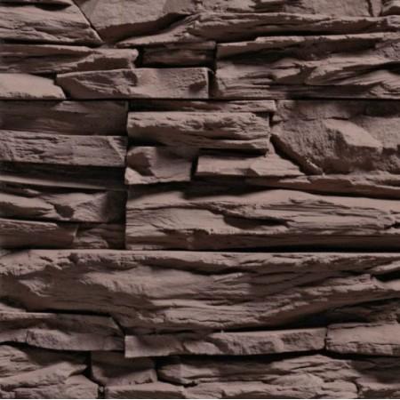 Искусственный камень Leonardo Stone Леонардо 709 - фото #1