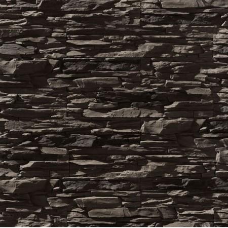 Искусственный камень Leonardo Stone Леонардо 740 - фото #1