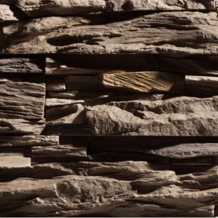 Искусственный камень Leonardo Stone Леонардо 830 - фото #1