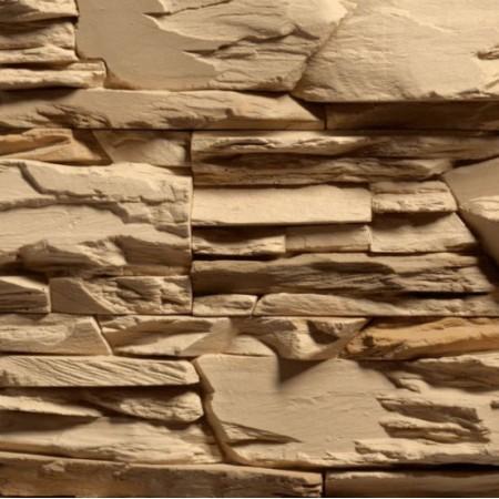 Искусственный камень Leonardo Stone Леонардо 873 - фото #1