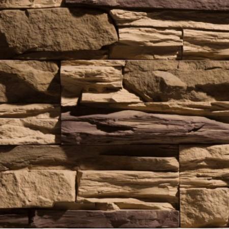 Искусственный камень Leonardo Stone Леонардо 874 - фото #1