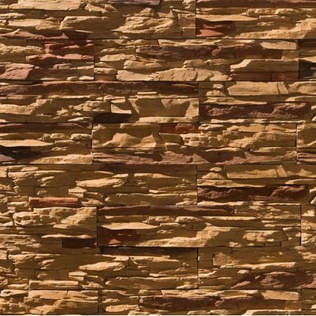 Искусственный камень Leonardo Stone Леонардо 880 - фото #1