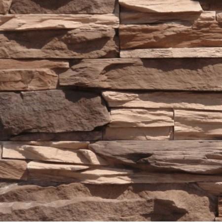 Искусственный камень Leonardo Stone Леонардо 890 - фото #1