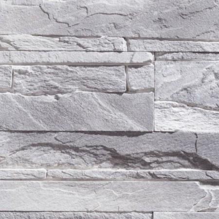Искусственный камень Leonardo Stone Луара 098 - фото #1