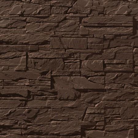 Искусственный камень Leonardo Stone Луара 709 - фото #1