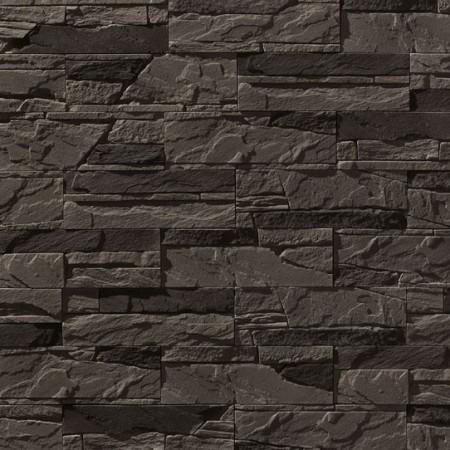 Искусственный камень Leonardo Stone Луара 740 - фото #1