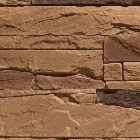 Искусственный камень Leonardo Stone Луара 880 - фото #1