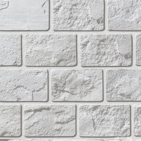 Искусственный камень Leonardo Stone Марсель 100 - фото