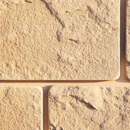 Искусственный камень Leonardo Stone Марсель 945 - фото #1