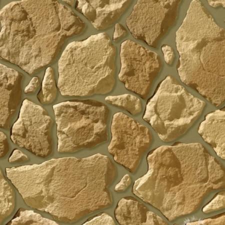 Искусственный камень Leonardo Stone Мельбурн 050 - фото #1