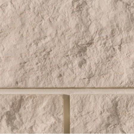 Искусственный камень Leonardo Stone Милан 404 - фото #1
