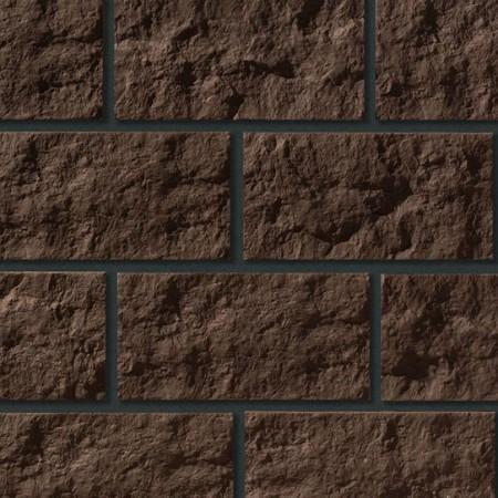 Искусственный камень Leonardo Stone Милан 709 - фото #1
