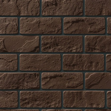 Искусственный камень Leonardo Stone Монако 709 - фото #1