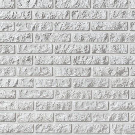 Искусственный камень Leonardo Stone Неаполь 100 - фото