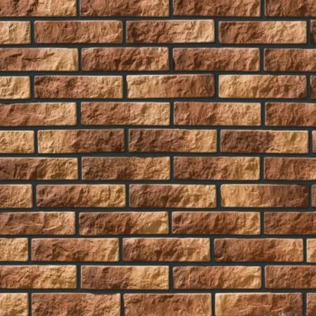 Искусственный камень Leonardo Stone Неаполь 345 - фото #1