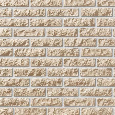 Искусственный камень Leonardo Stone Неаполь 404 - фото #1