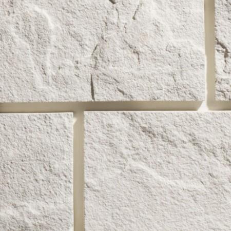 Искусственный камень Leonardo Stone Палермо 100 - фото #1