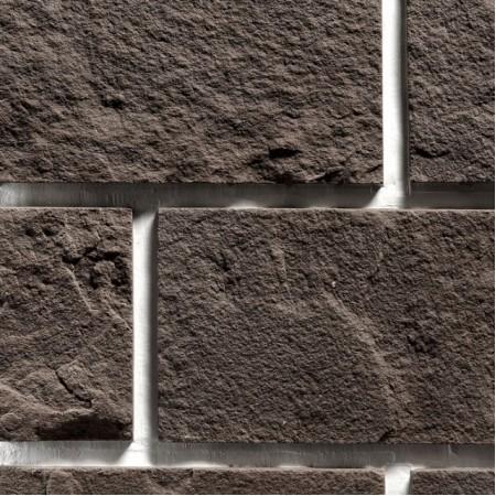 Искусственный камень Leonardo Stone Палермо 910 - фото #1