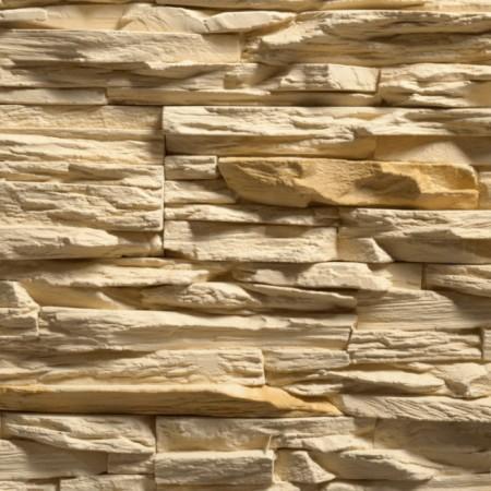 Искусственный камень Leonardo Stone Перуджа 050 - фото #1