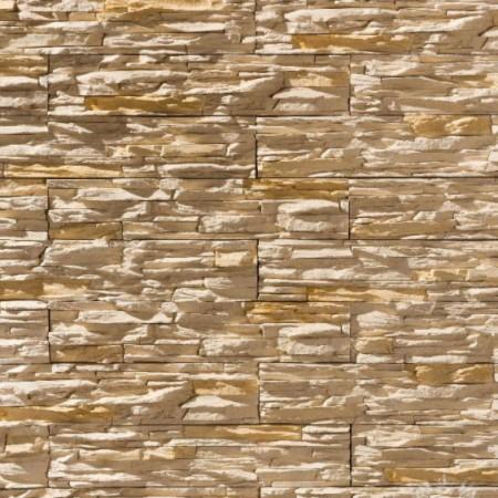Искусственный камень Leonardo Stone Перуджа 055 - фото #1