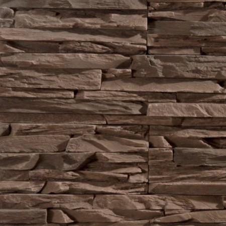 Искусственный камень Leonardo Stone Перуджа 510 - фото #1