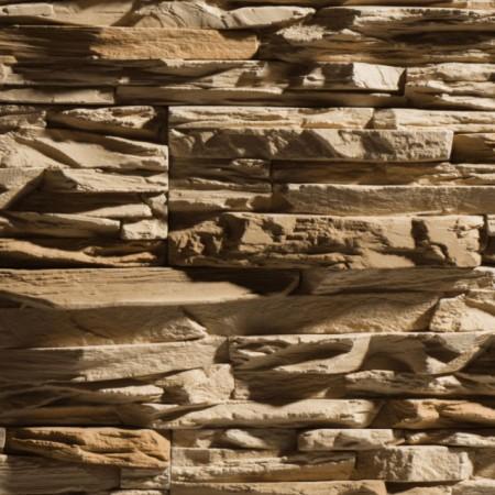 Искусственный камень Leonardo Stone Перуджа 873 - фото #1