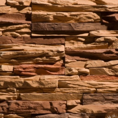 Искусственный камень Leonardo Stone Перуджа 880 - фото #1