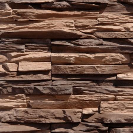 Искусственный камень Leonardo Stone Перуджа 890 - фото #1