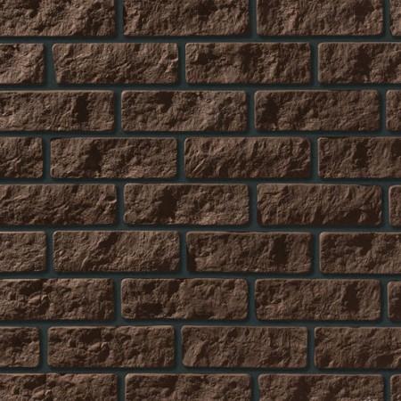Искусственный камень Leonardo Stone Сан-Марино 709 - фото