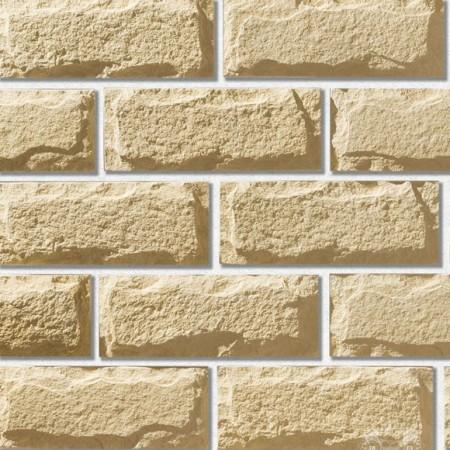 Искусственный камень Leonardo Stone Турин 050 - фото #1