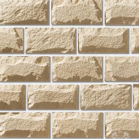 Искусственный камень Leonardo Stone Турин 051 - фото #1