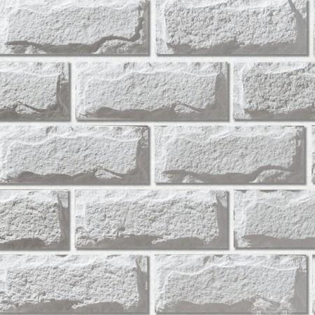 Искусственный камень Leonardo Stone Турин 100 - фото #1