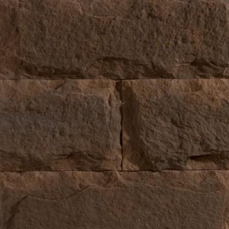 Искусственный камень Leonardo Stone Турин 360 - фото #1