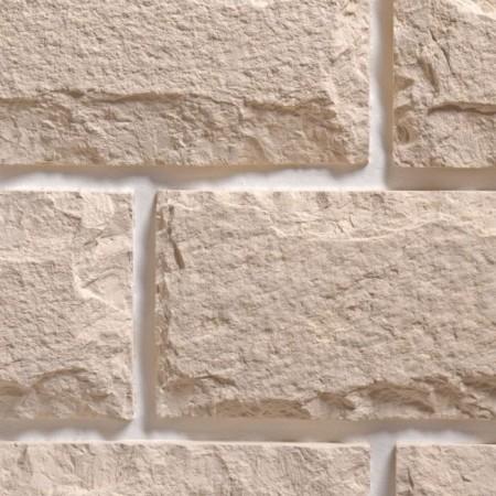 Искусственный камень Leonardo Stone Турин 404 - фото #1