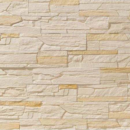 Искусственный камень Leonardo Stone Шамони 055 - фото #1