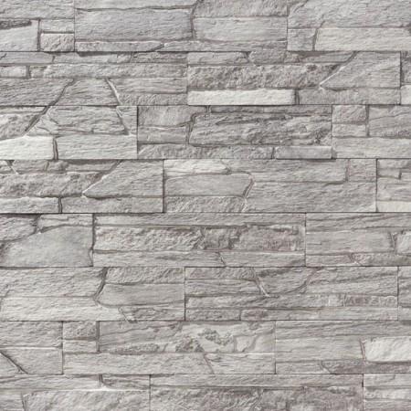 Искусственный камень Leonardo Stone Шамони 098 - фото #1