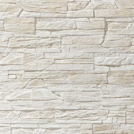 Искусственный камень Leonardo Stone Шамони 151 - фото #1