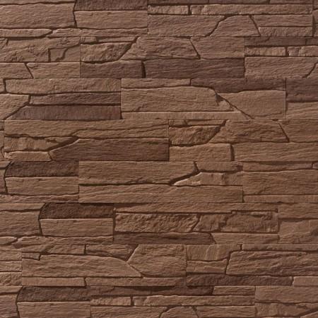 Искусственный камень Leonardo Stone Шамони 510 - фото #1