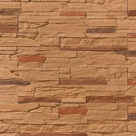 Искусственный камень Leonardo Stone Шамони 880 - фото #1