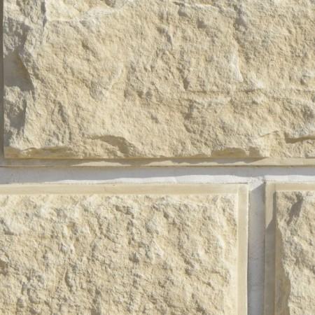 Искусственный камень Leonardo Stone Шато 050 - фото #1