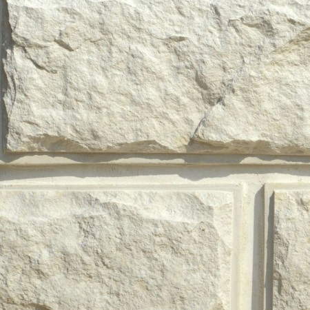 Искусственный камень Leonardo Stone Шато 100 - фото #1