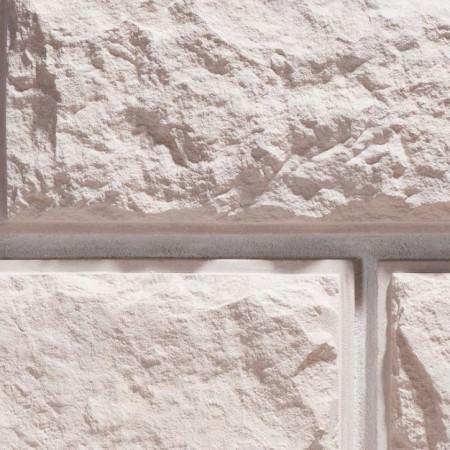 Искусственный камень Leonardo Stone Шато 404 - фото #1