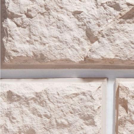 Искусственный камень Leonardo Stone Шато 405 - фото #1