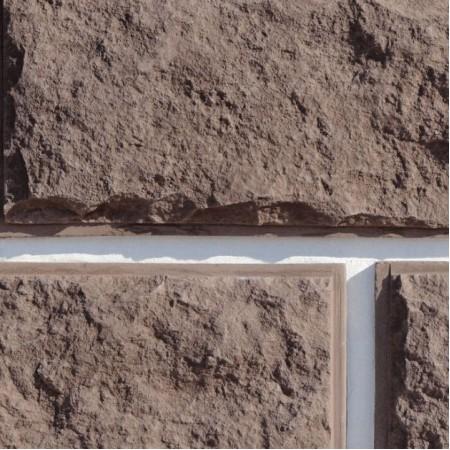 Искусственный камень Leonardo Stone Шато 910 - фото #1