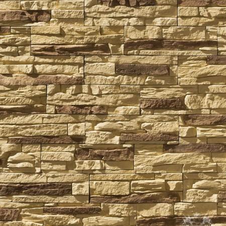 Искусственный камень Leonardo Stone Верона 065 - фото #1