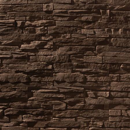 Искусственный камень Leonardo Stone Верона 510 - фото #1
