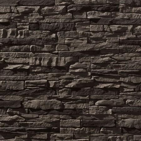 Искусственный камень Leonardo Stone Верона 740 - фото #1
