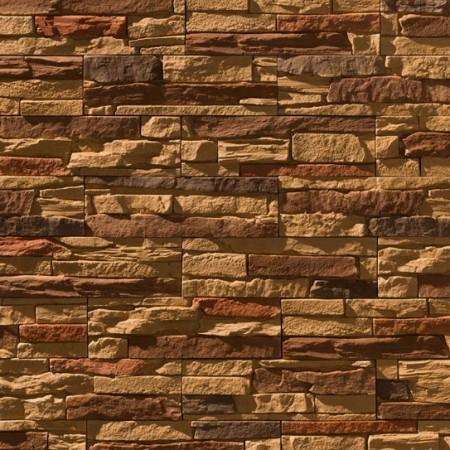 Искусственный камень Leonardo Stone Верона 880 - фото #1
